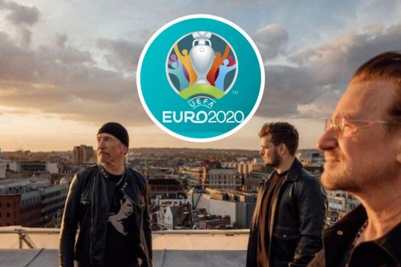EURO 2020/21 : we are the people